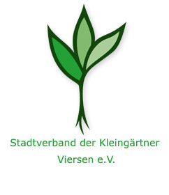 logo klein links